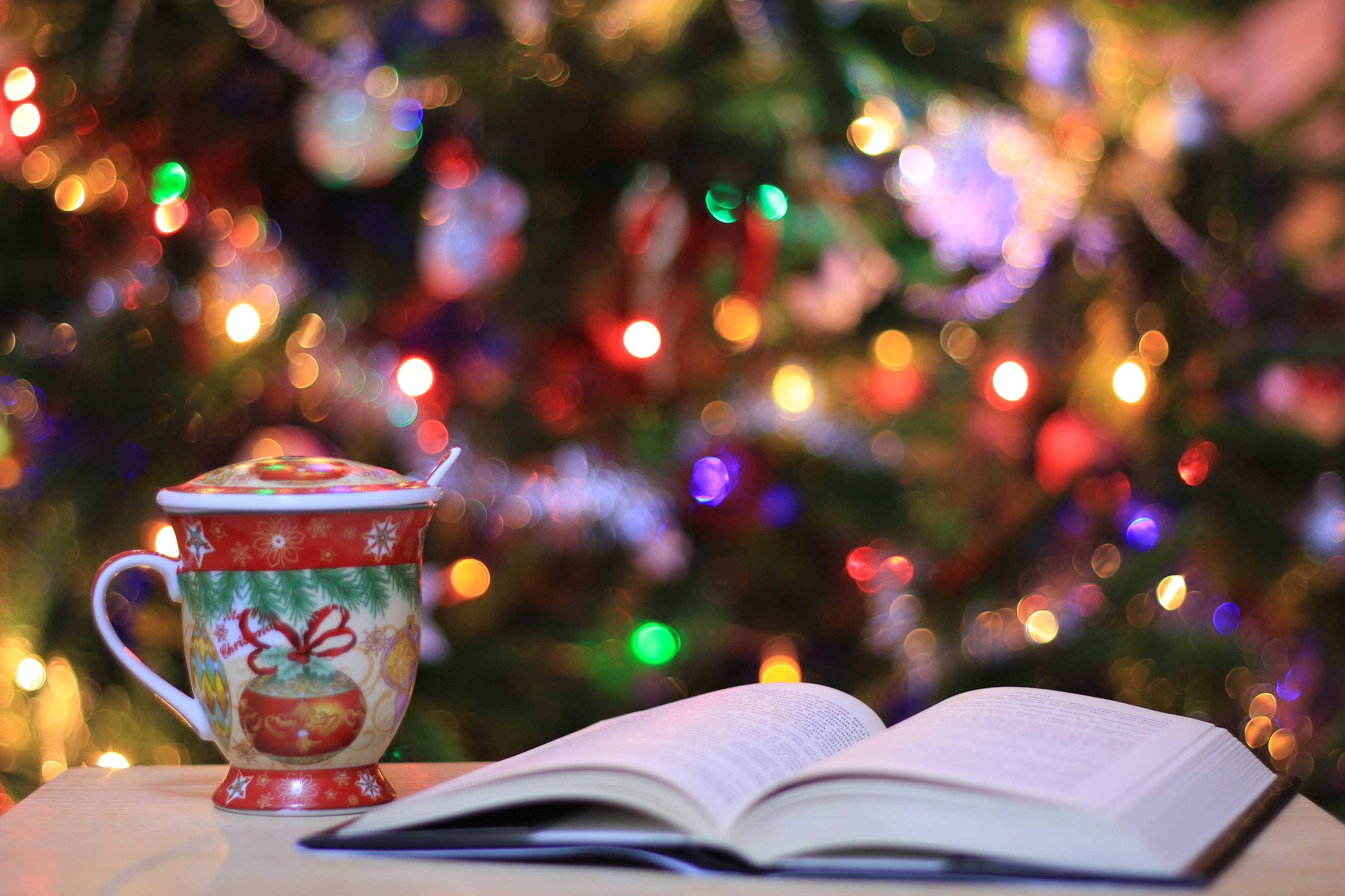 Подборка фильмов: что посмотреть на Новогодних каникулах