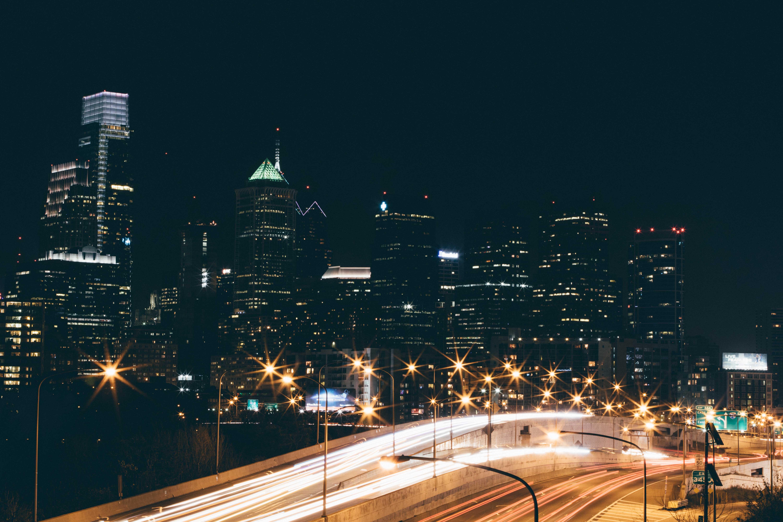 Совет Дня: Как в Филадельфии можно сэкономить деньги