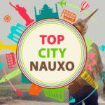 ТОП-10 лучших городов мира в 2018 году