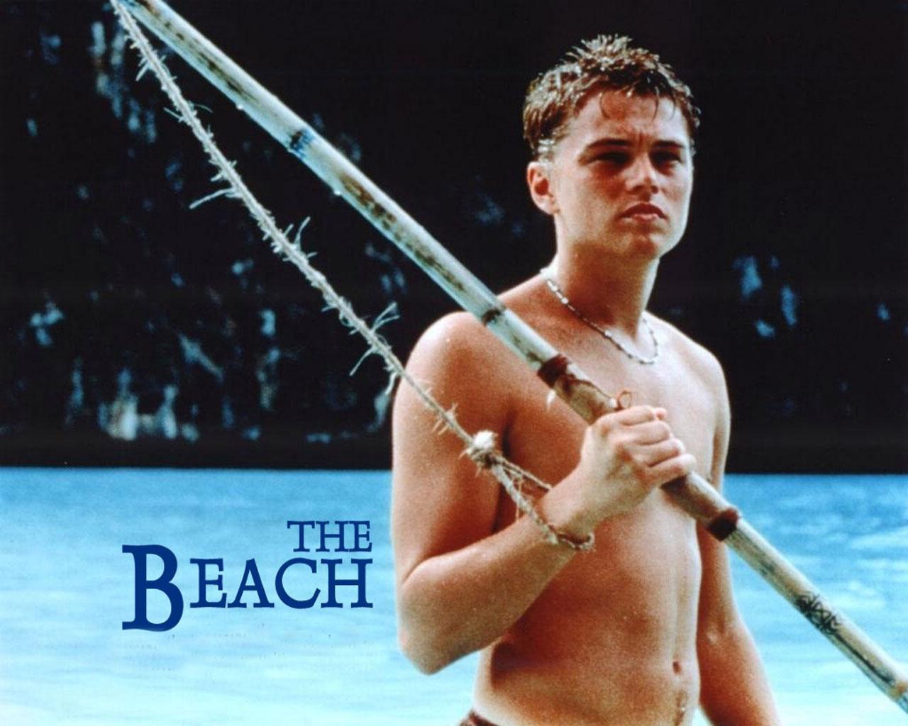The-Beach-2000