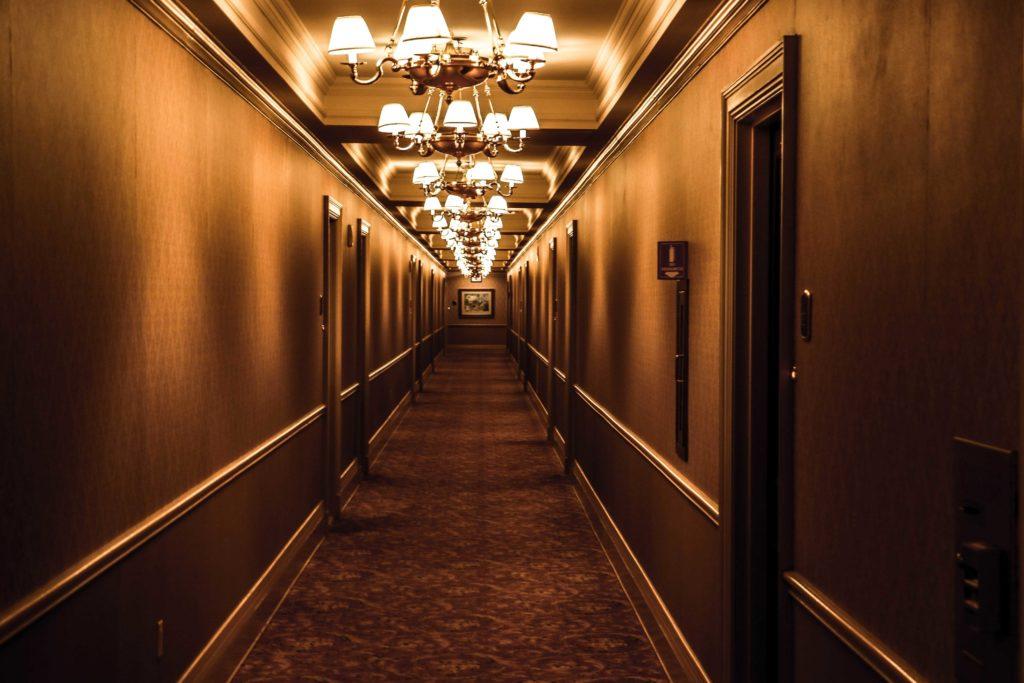 hotel-best2018