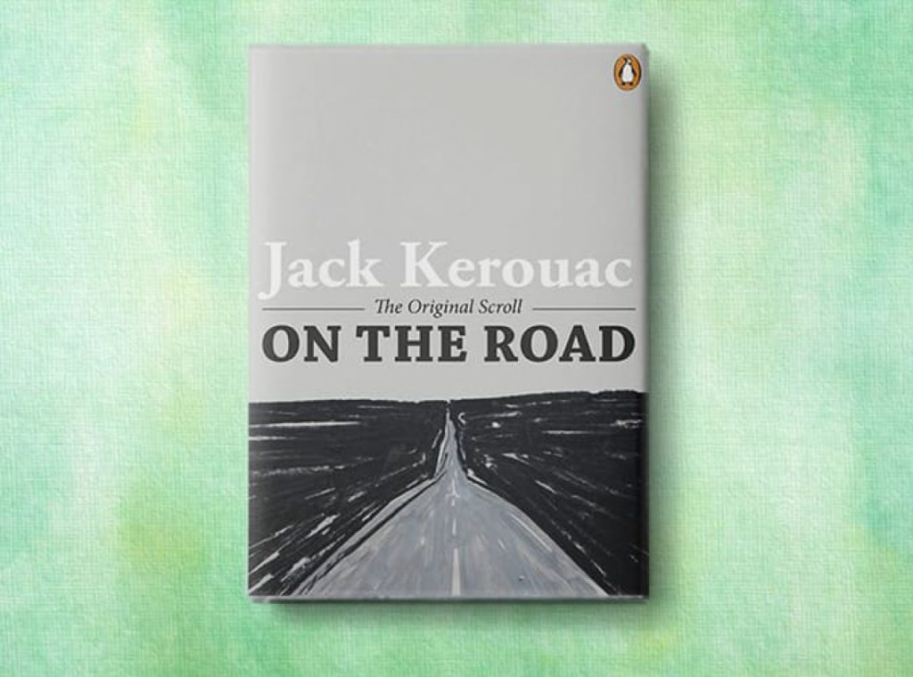 on-the-road-lack-kerouac