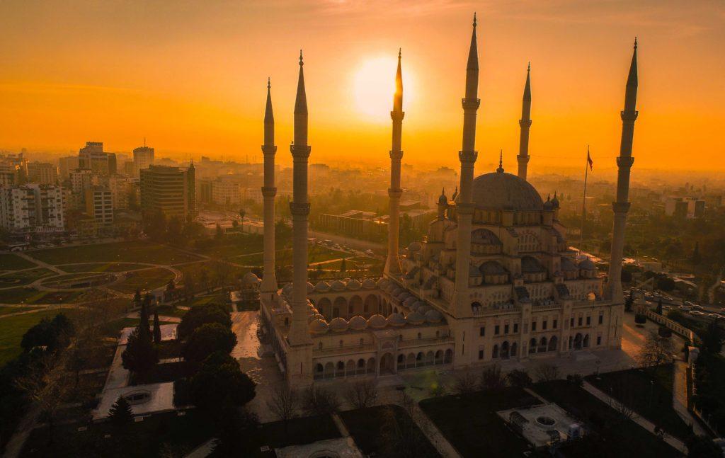 priroga-turcii