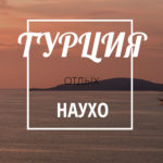 turciay-otdix-2018