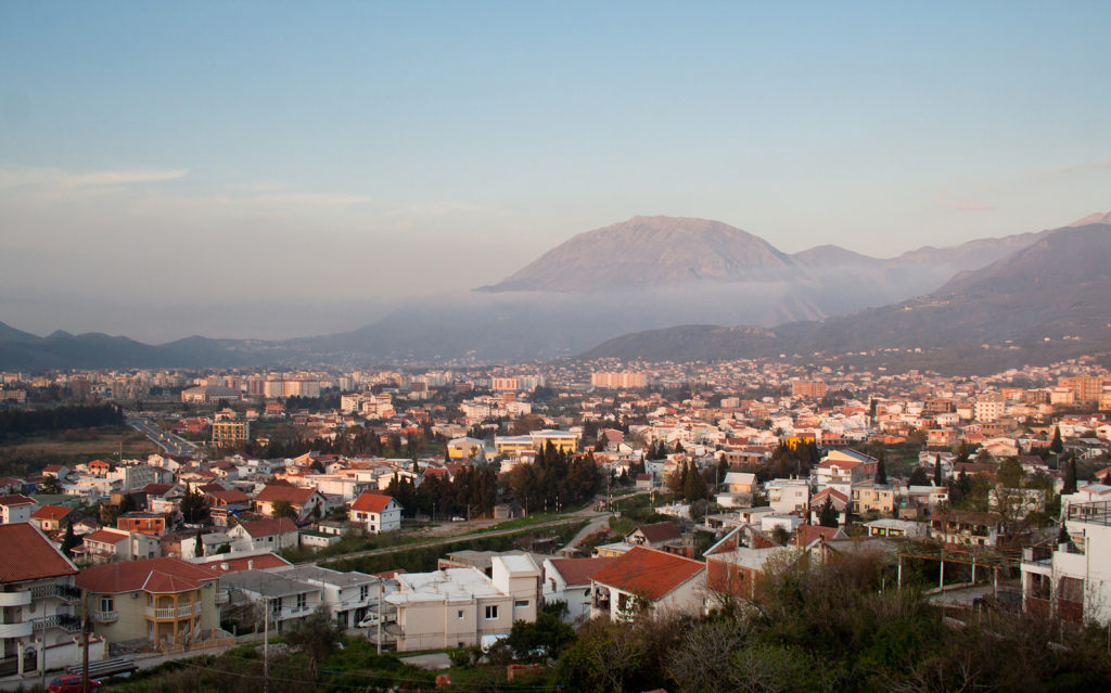 Как инвестировать Черногория