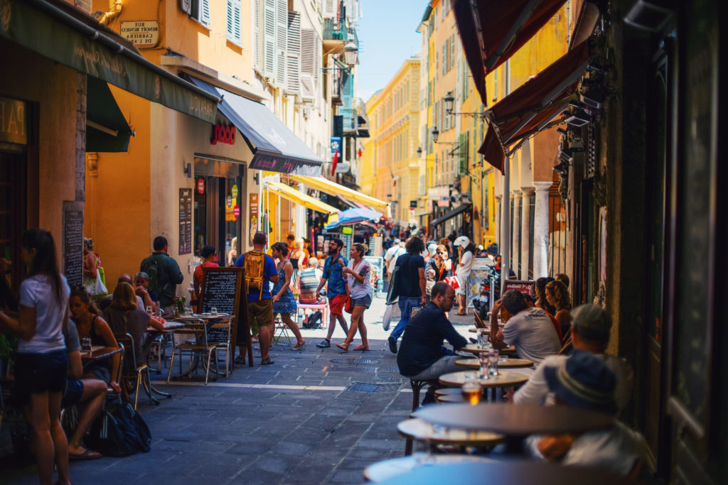 Покупка недвижимости Черногория