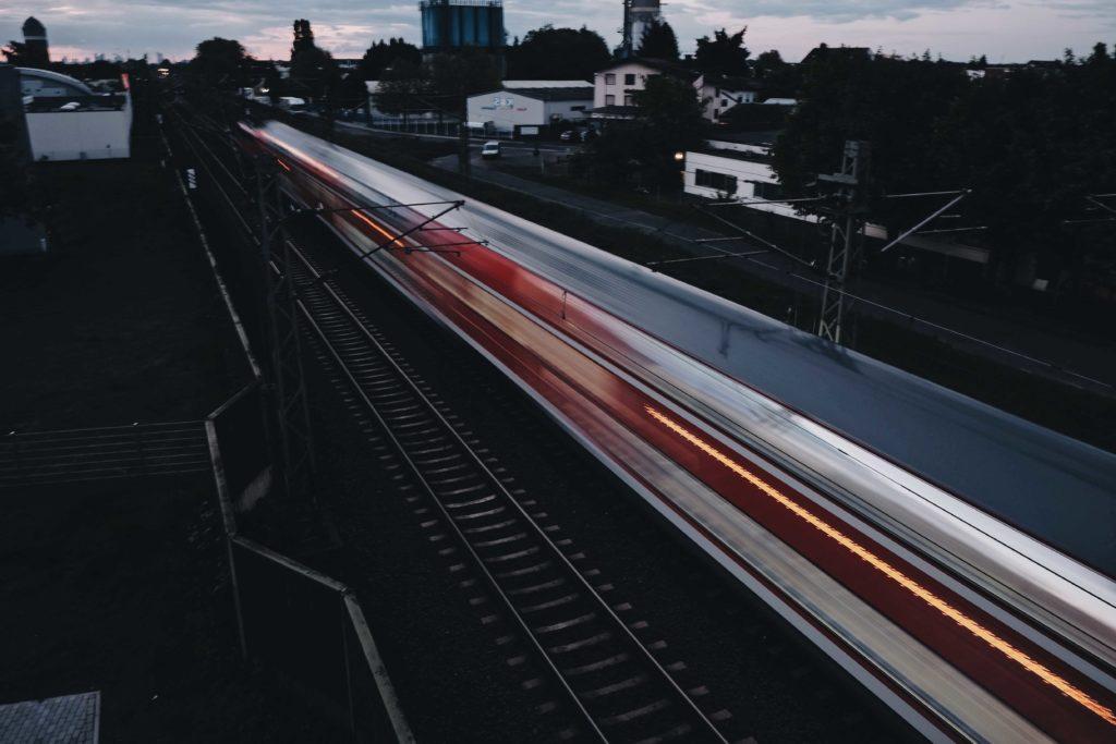 Уровень жизни Франкфурт