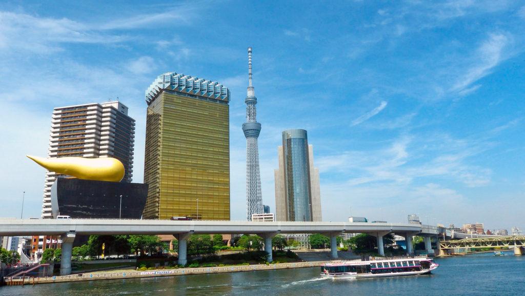 Минимальная зарплата в Токио, Япония