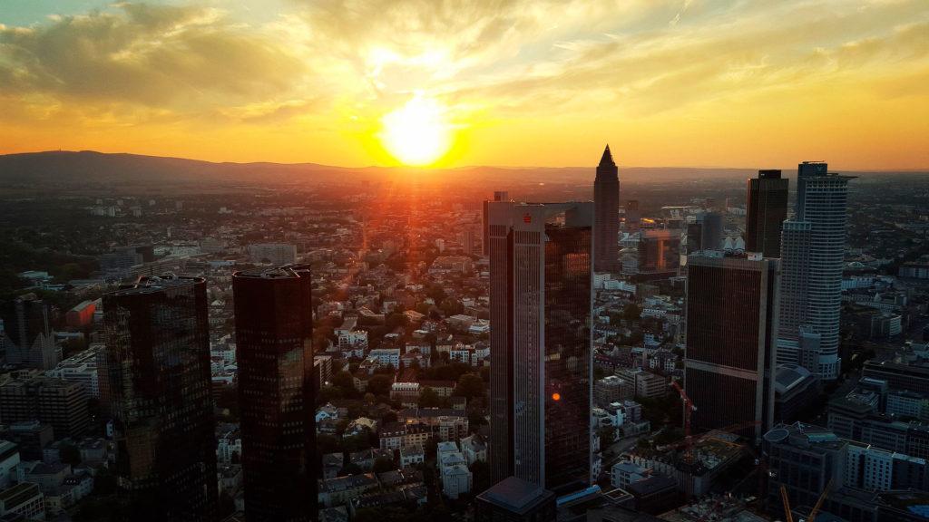 Открытиебанковского счета в Европе