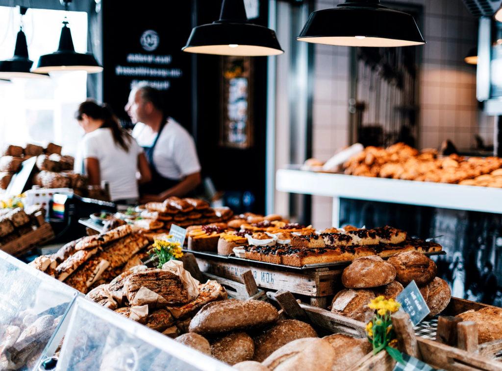 Как сэкономить в ресторнах вЕвропе