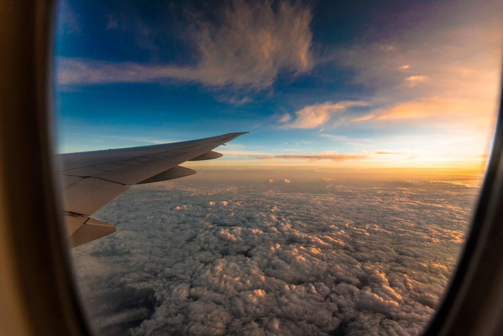 Секреты бронирования рейсов №1: Секретный режим