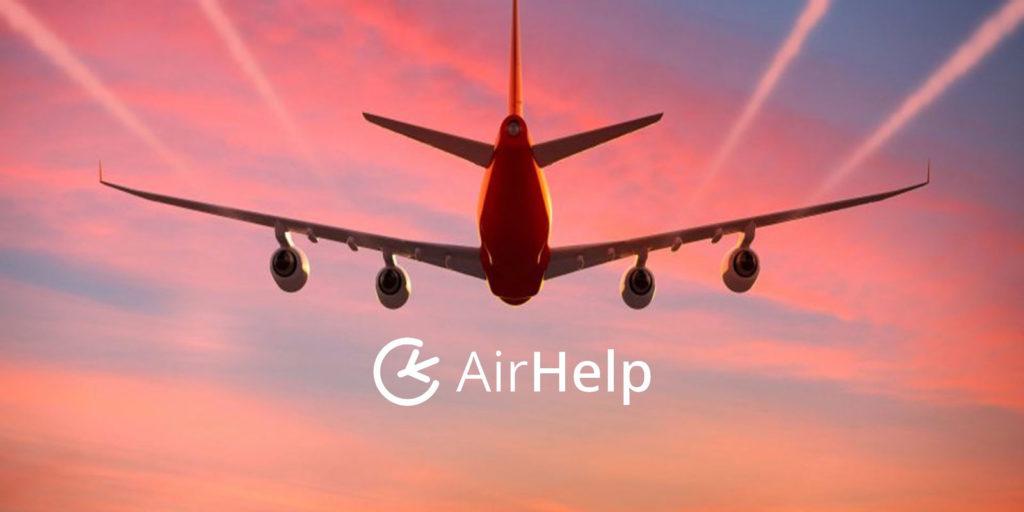 Подходит: компенсация полета