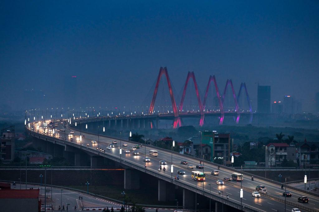 ИзХаноя в ДаНанг: что нужно знать