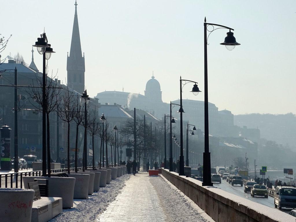 поиска работы в Венгрии