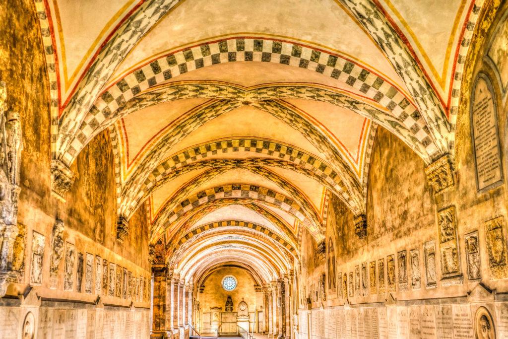 Цены во Флоренции на достопримечательности и музеи