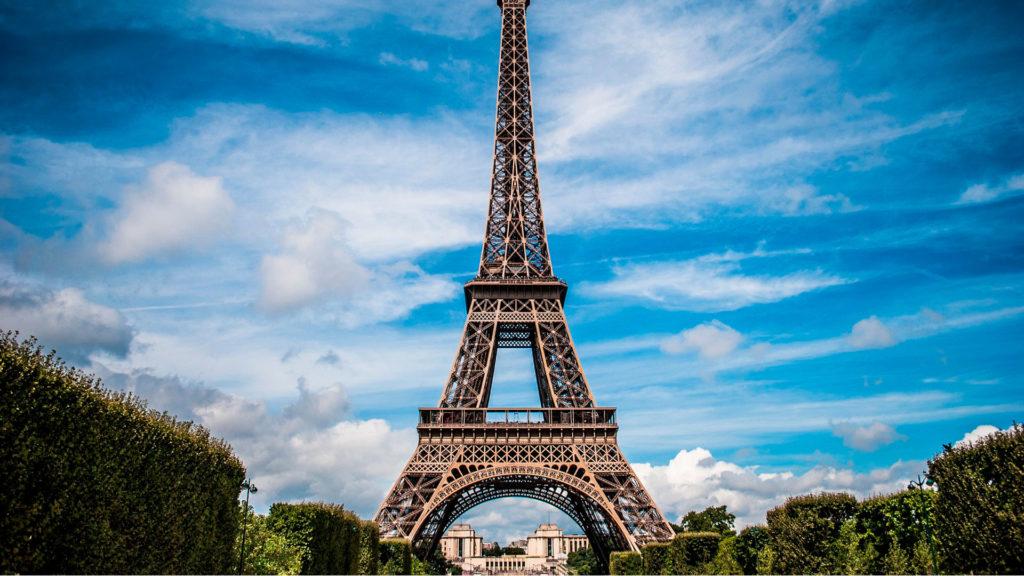 Обзор абонемента Paris Pass