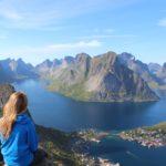 Самые дешевые страны для путешествия