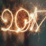 События 2017 года, которые изменили мир