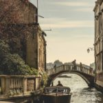 6 городов Италии, которые стоит посетить уже этой весной