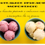 infographics-about-ice-cream