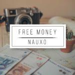 Финансовая независимость: Как её обрести и отправиться в путешествие