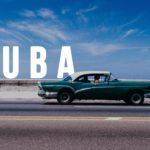 Первый пятизвездочный отель на Кубе