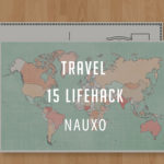 15lifehack-travel