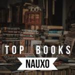 Книги о путешествиях, которые заставят Вас собрать чемодан