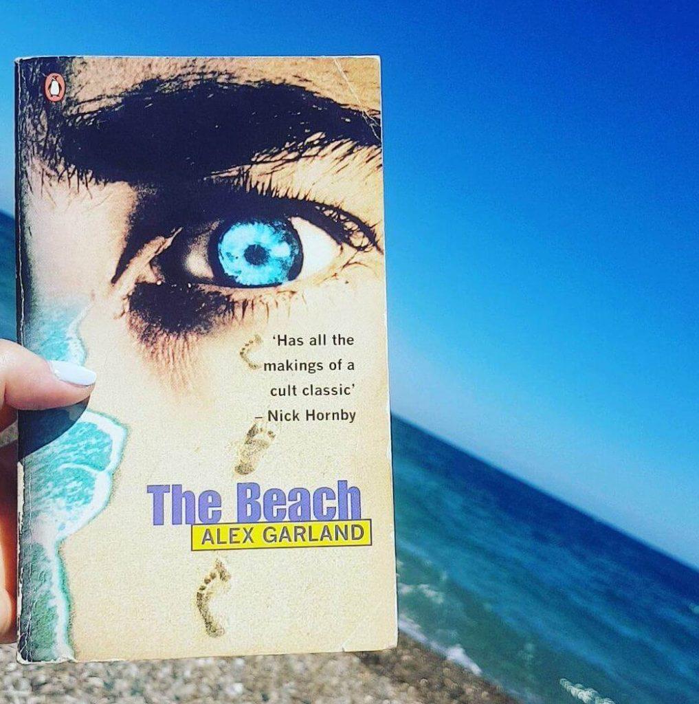 The-Beach-alex