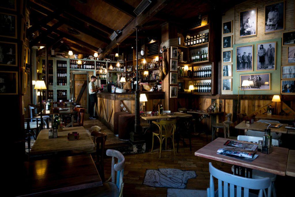 bar-i-restorani