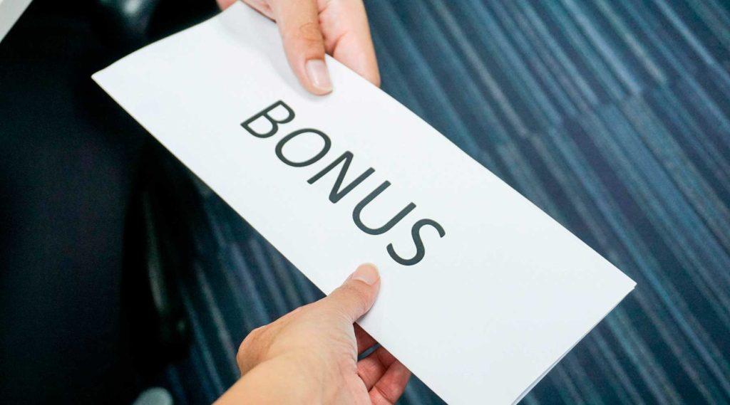 bonus-milli