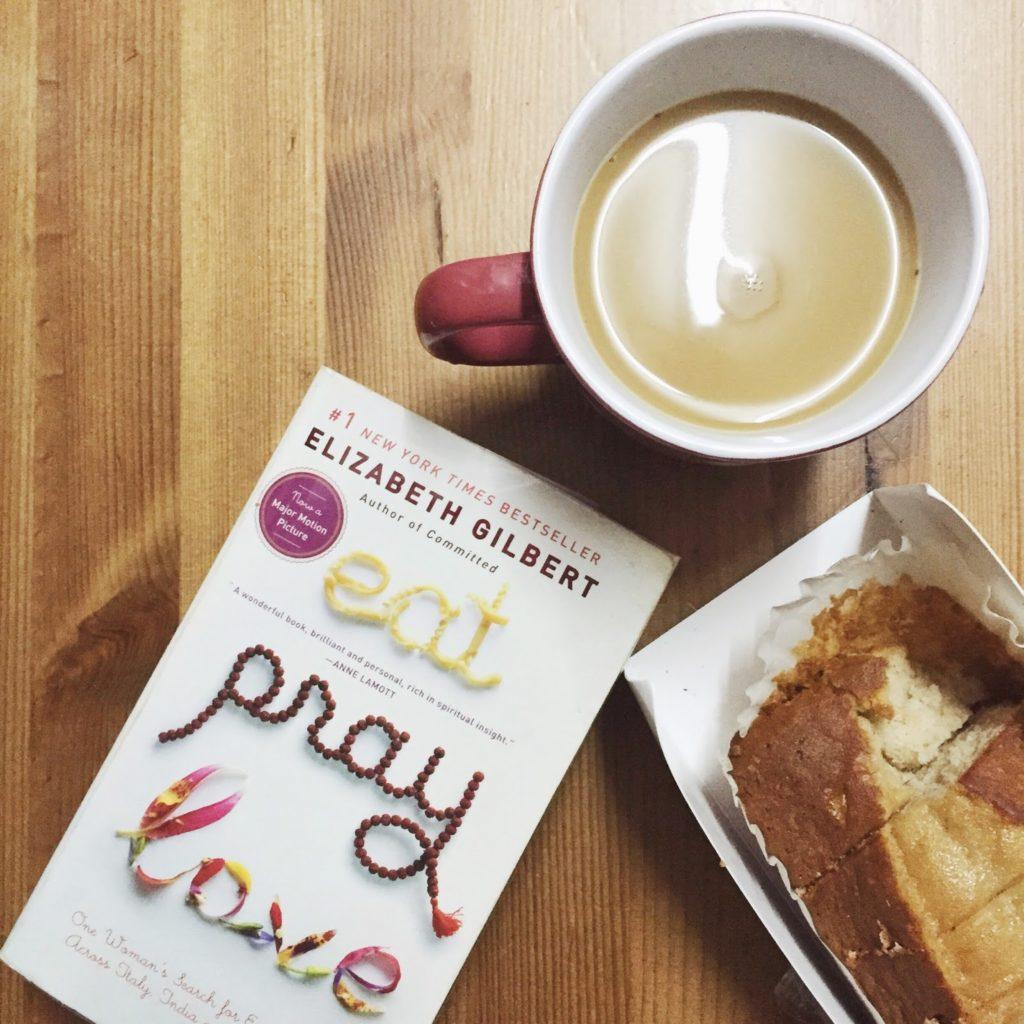 eat-pray-love-book