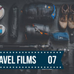 Фильмы, вдохновляющие на путешествия