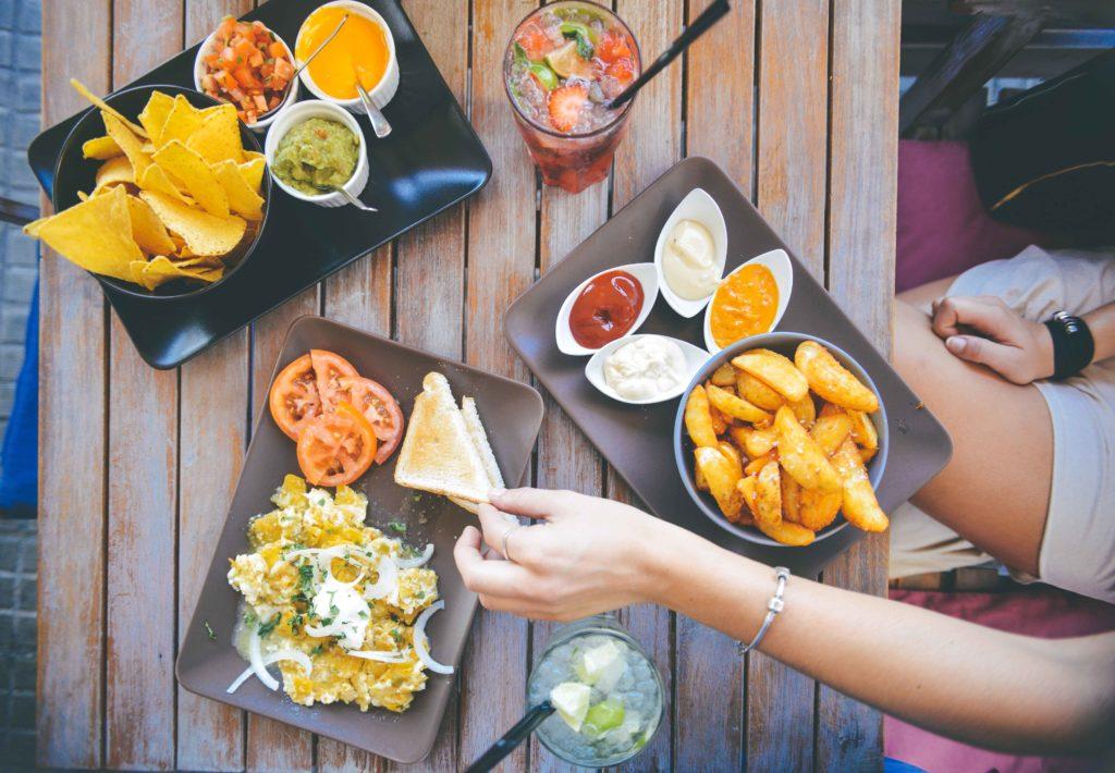 komplex-obed