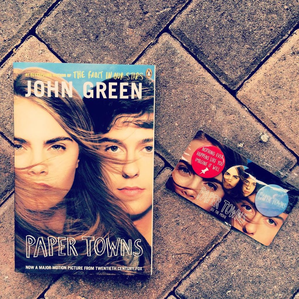 paper-towns-john