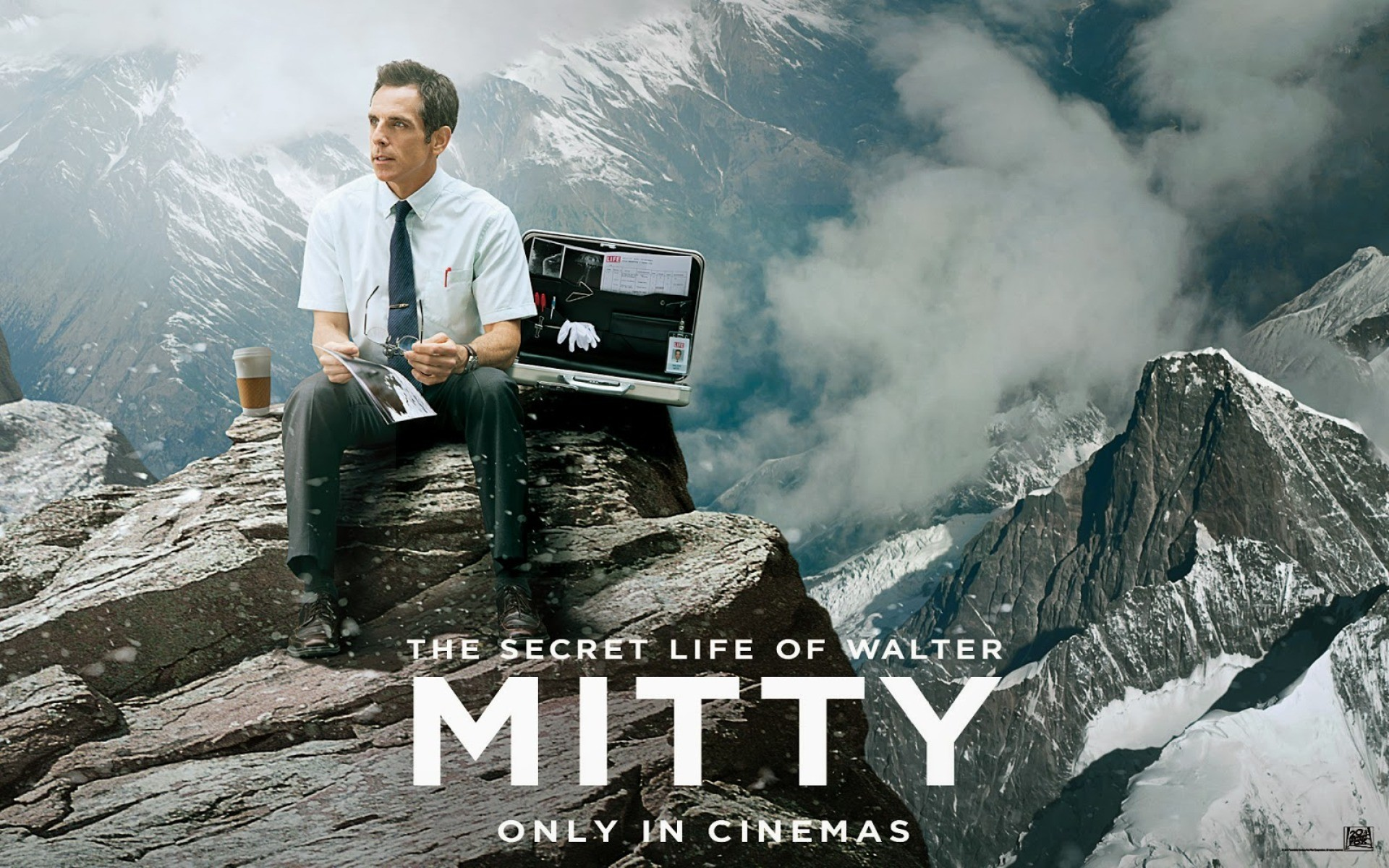 secret-life-mitty