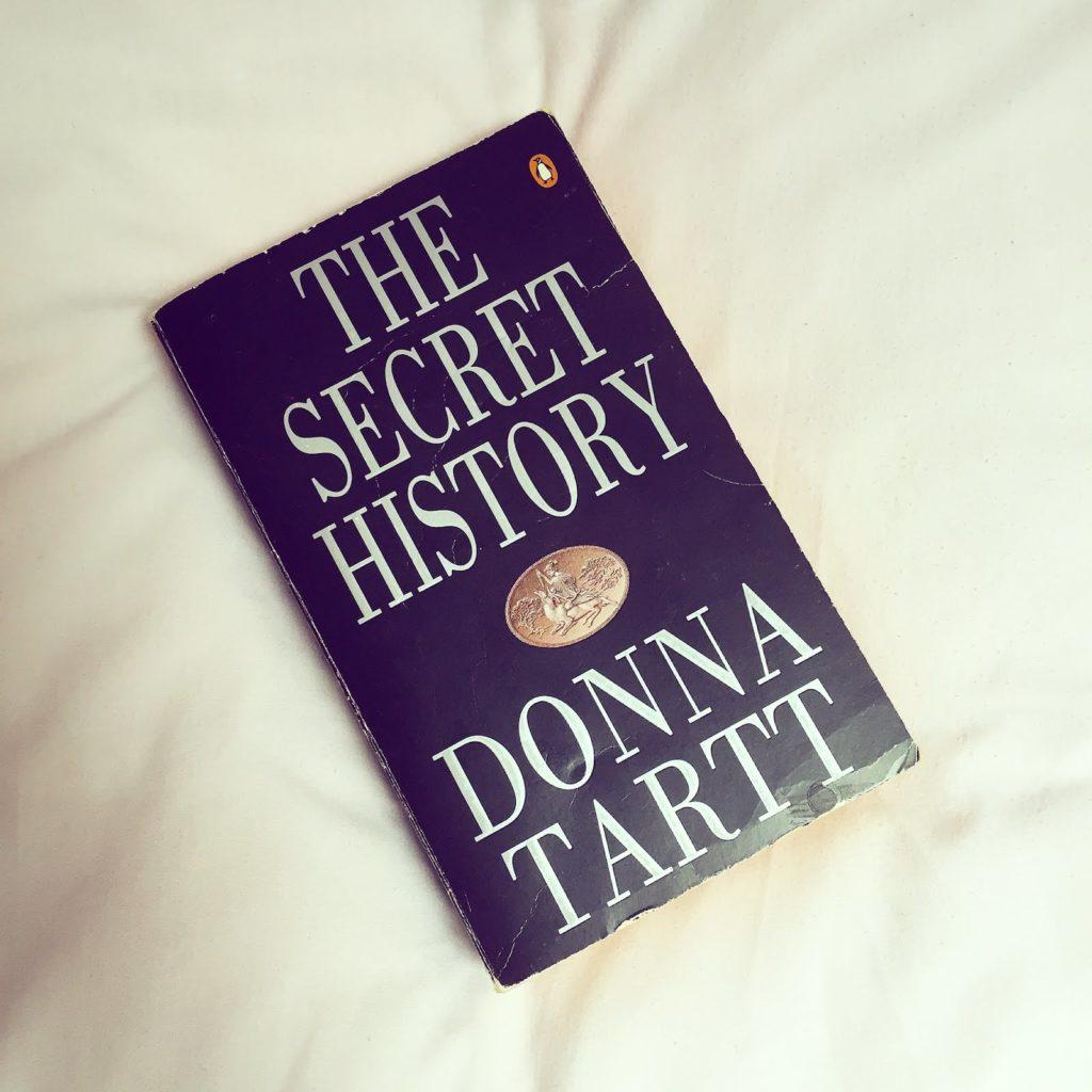 the-secret-history-donna-tartt