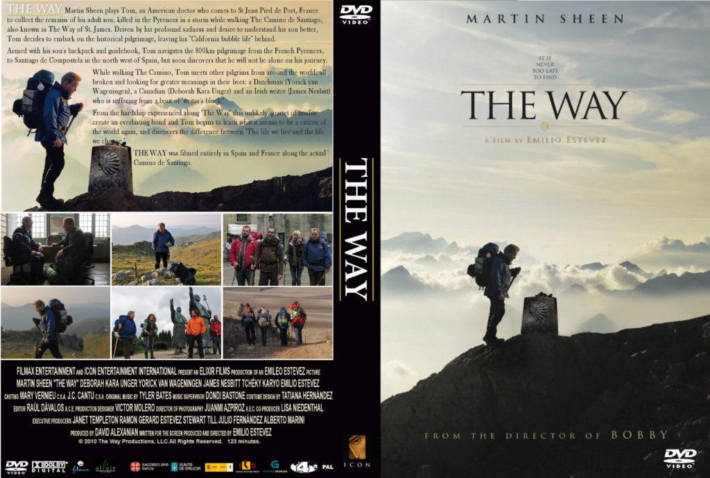 the-way-2010
