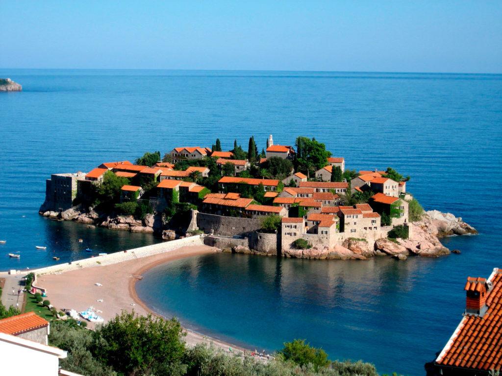 Солта, Хорватия