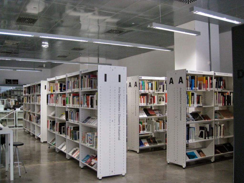 БиблиотекаЖоанина