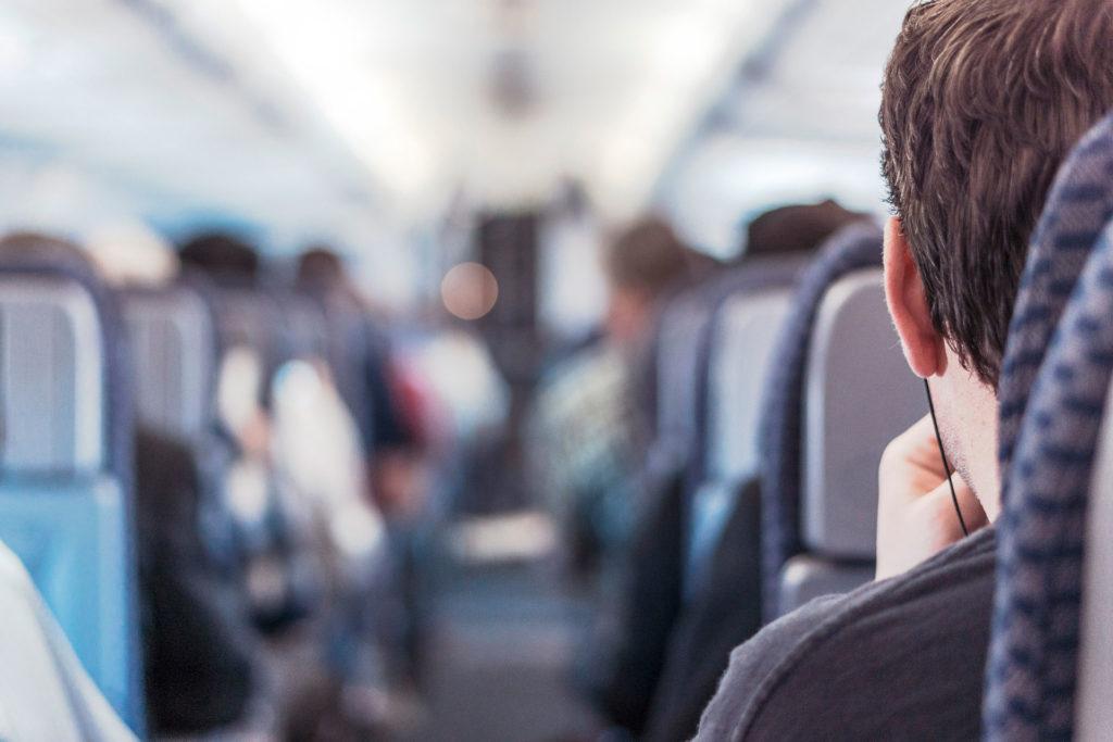 Снятыес продаж самые длинные рейсы