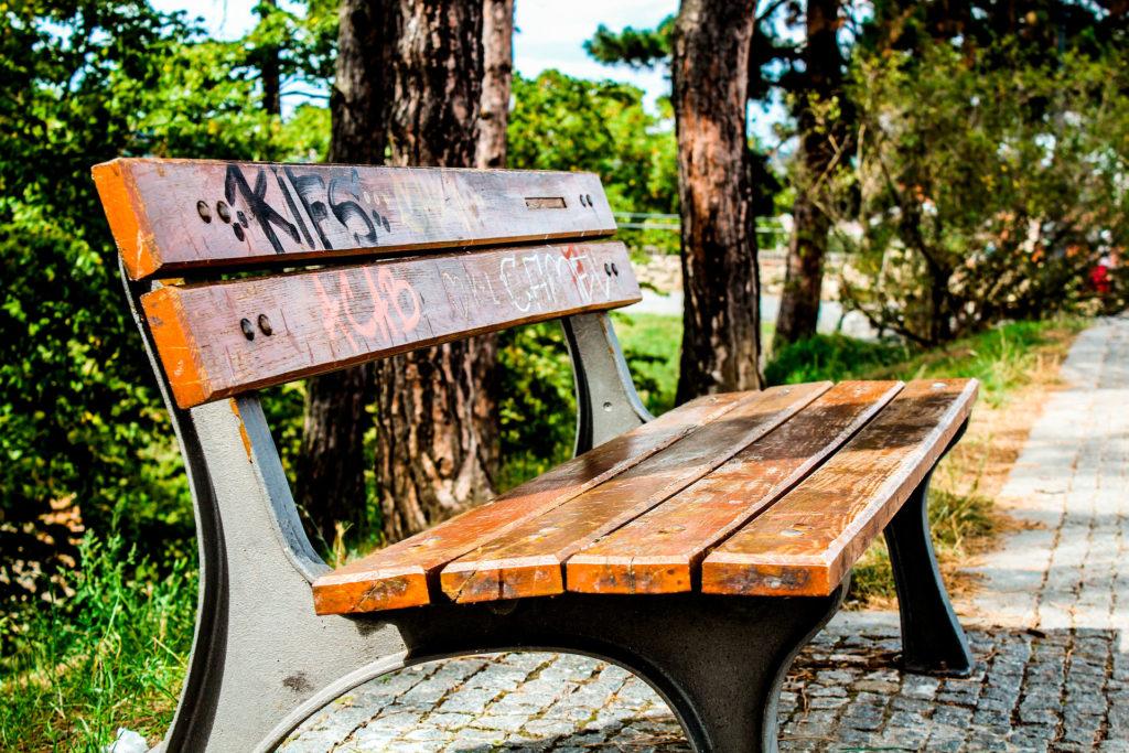 Проведите счастливый час в Пивном саде Летна