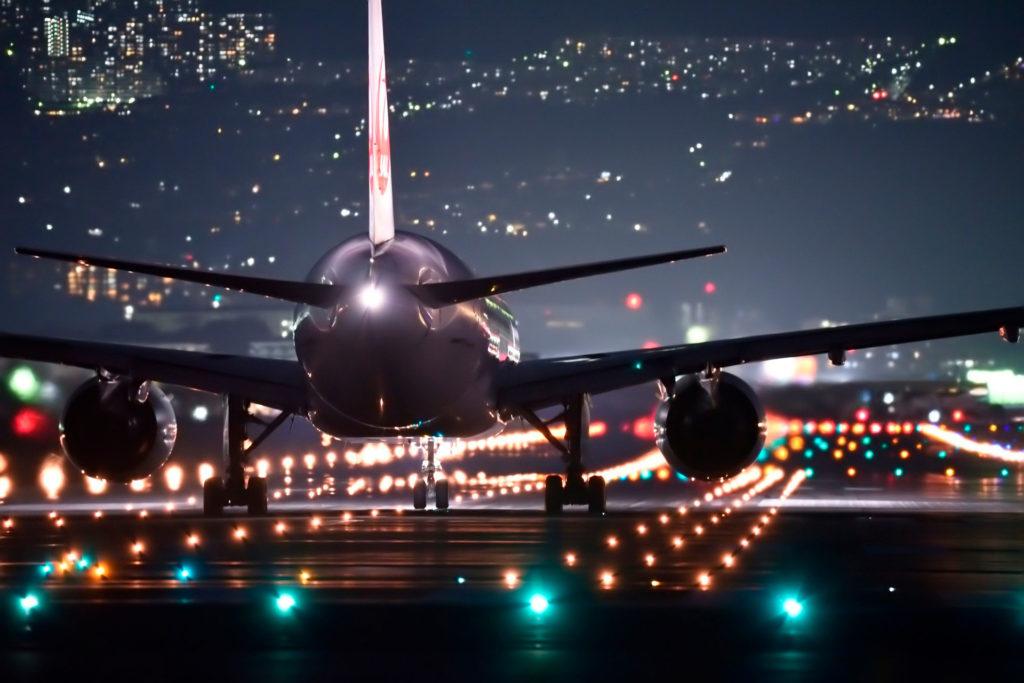Как добраться из Будапешта вКлуж-Напокана самолете