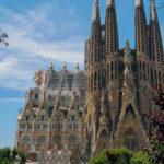 Испанские фестивали для международных туристов