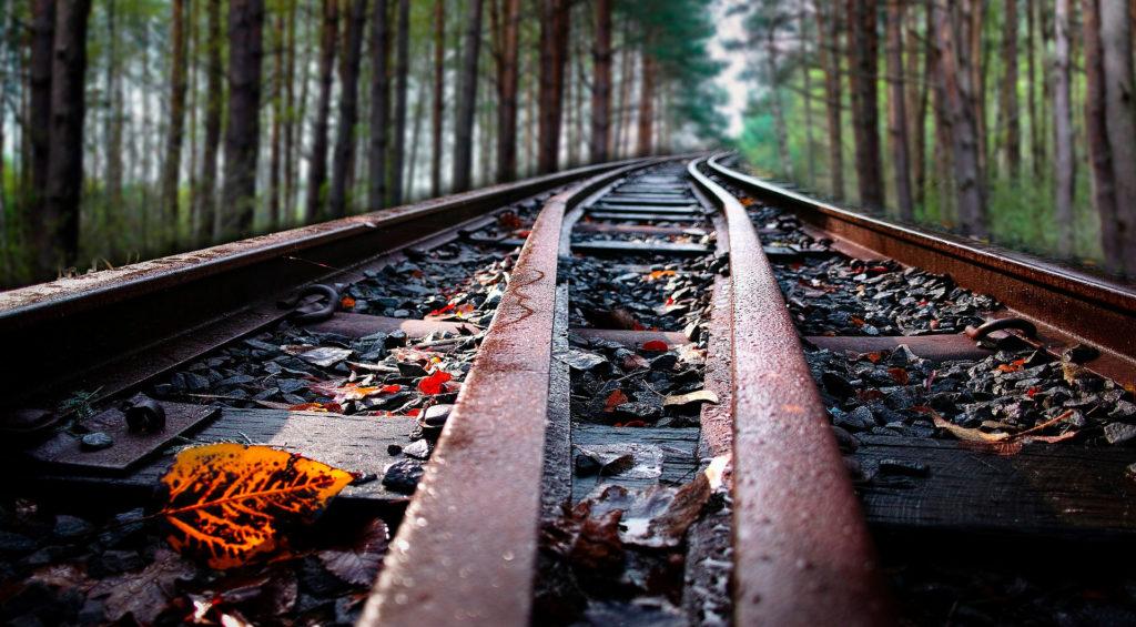 Как добраться из Будапешта вКлуж-Напокана поезде