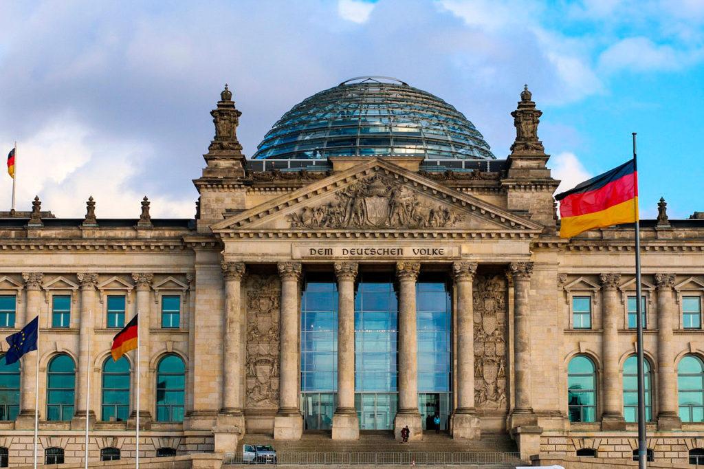 Полный обзор достопримечательностей Берлина, входящих в абонемент BerlinPass