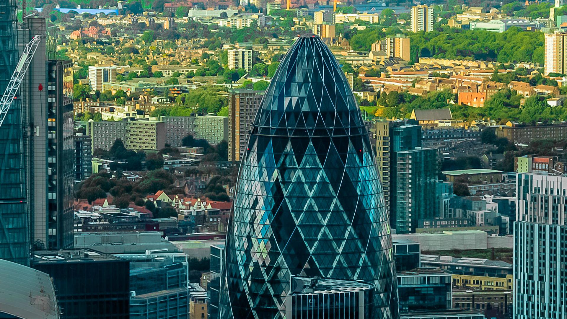 Где купить Лондон Pass