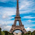 Экономим на достопримечательностях Парижа с абонементом Paris Pass