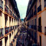 Стоимость проживания в Словакии, Братислава — аренда жилья, транспорт, еда