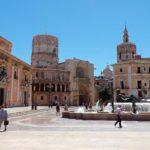 Стоимость проживания в Валенсия, Испания